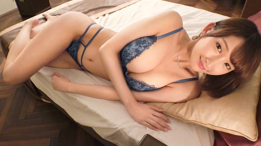 綾香 22歳 モデル
